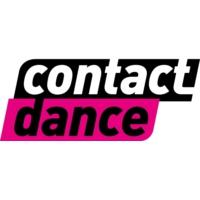 Logo de la radio Contact-Dance