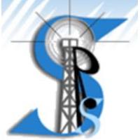 Logo de la radio Radio SRS Suriname