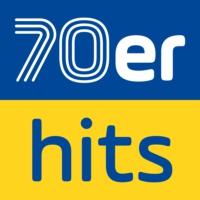 Logo of radio station ANTENNE BAYERN 70er Hits