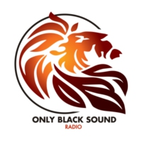 Logo of radio station obs_radio.com