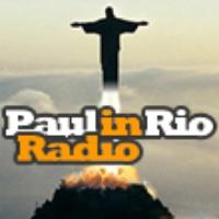 Logo de la radio Paul In Rio Radio