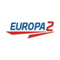 Logo de la radio Europa 2