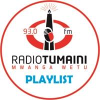 Logo of radio station Radio Tumaini Playlist