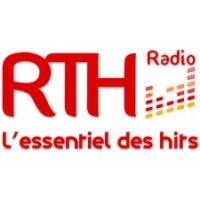 Logo of radio station CHASSAING