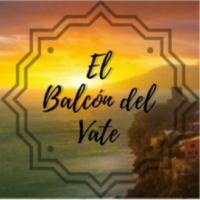 Logo de la radio El Balcón del Vate