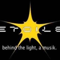 Logo of radio station L'ETOILE de METZ