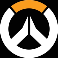 Logo of radio station La radioverwatch du soir