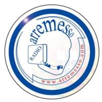 Logo de la radio Radio Arremesso