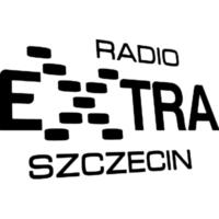 Logo of radio station Radio Szczecin Extra PR