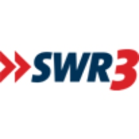 Logo of radio station SWR3 DanceNight