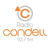Logo of radio station Radio Condell