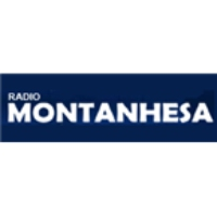Logo of radio station Radio Montanhesa