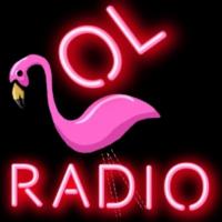 Logo de la radio LOL Radio