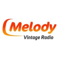 Logo de la radio MELODY