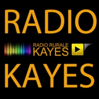 Logo of radio station Radio Rurale Kayes