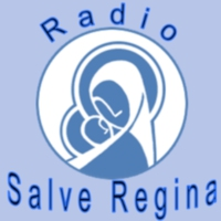 Logo of radio station Radio Salve Regina