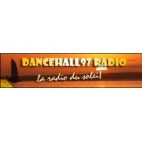Logo de la radio Dancehall97 Radio