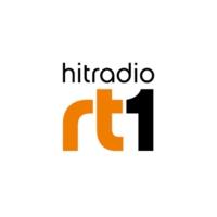 Logo of radio station HITRADIO RT1 Nordschwaben