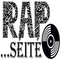 Logo de la radio rapseite
