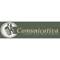 Logo of radio station Radio Comunicativa