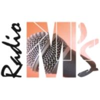 Logo de la radio Radio M's - Montreuil