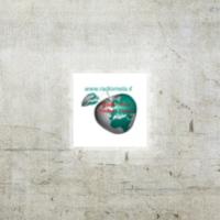 Logo of radio station Radio Mela - 80' 90' Lovers