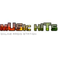 Logo de la radio Tahiti Web Radio