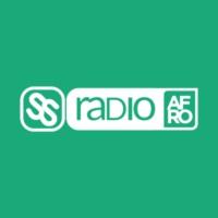 Logo de la radio Colossium Radio Afro