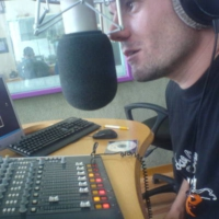 Logo de la radio Royale Radio