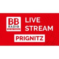Logo de la radio BB RADIO - Prignitz