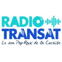 Logo of radio station Radio Transat