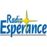 Logo de la radio Radio Espérance Grégorien