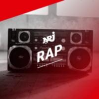 Logo of radio station Energy - Rap