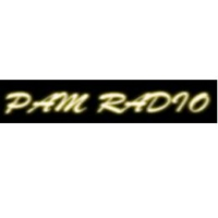 Logo of radio station PAM Radio