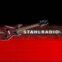 Logo of radio station Stahl Radio