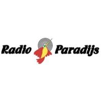 Logo de la radio Radio Paradijs