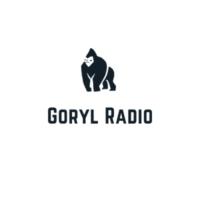 Logo of radio station Goryl Radio