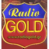 Logo de la radio Radio Gold