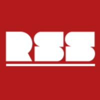 Logo of radio station Radio.RSS