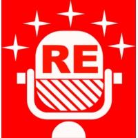 Logo of radio station Radio Eclat