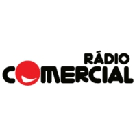 Logo of radio station Radio Comercial