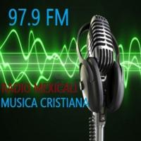 Logo de la radio radio mexicali