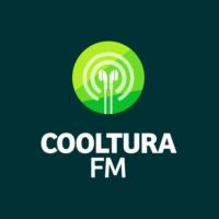 Logo de la radio Cooltura FM