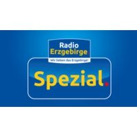 Logo de la radio Radio Erzgebirge - Spezial