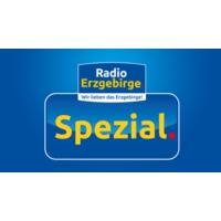 Logo of radio station Radio Erzgebirge - Spezial