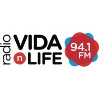 Logo de la radio KOYS Radio Vida n Life 94.1