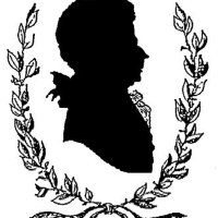 Logo of radio station A1900 Classical