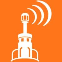 Logo de la radio Radio Ona de Sants-Montjuïc