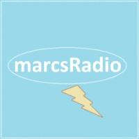 Logo de la radio marcsRadio