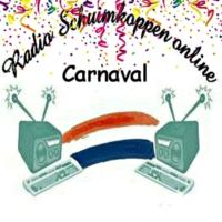Logo of radio station Radio Schuimkoppen Online
